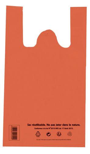 sacs bretelles caisse réutilisables emballages services 79