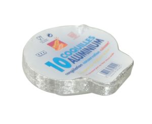 coquilles saint jacques aluminium emballages services point e 79